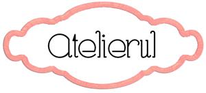 Revista Atelierul
