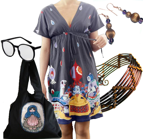 lavand fashionlab