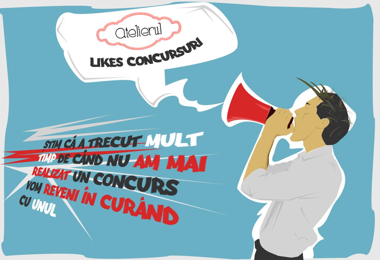 likes_concursurile