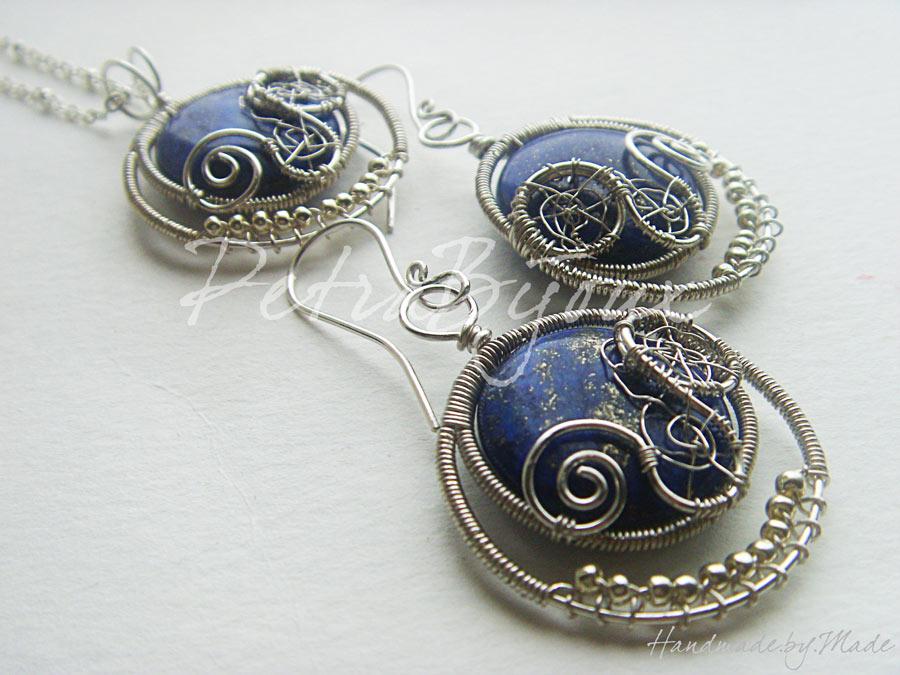 set-cercei-si-pandantiv-din-argint-si-lapis-lazuli-01