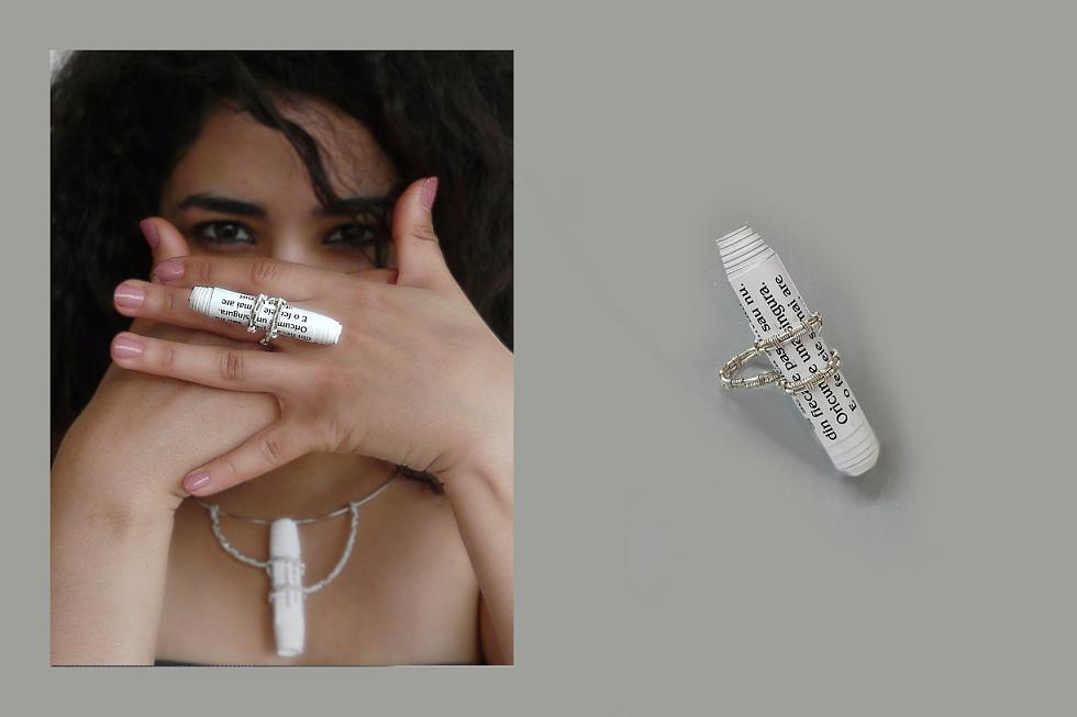 05 chipuri inel bijuterie bijuterii accesorii handmade argintatea bijuterii unicat argint ravase hartie bijuterii personalizate