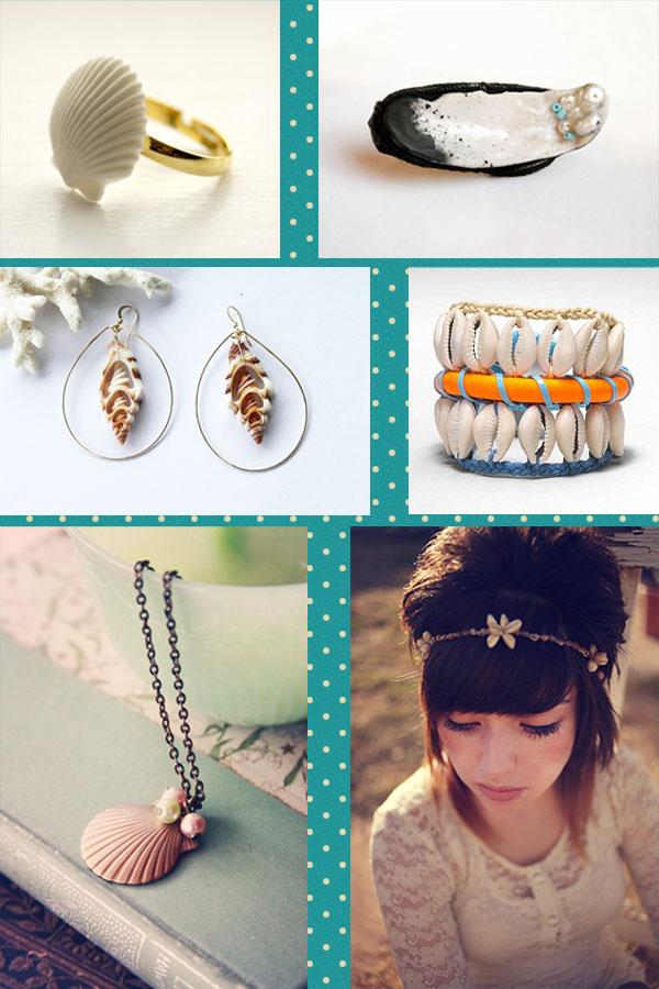 accesorii scoici handmade
