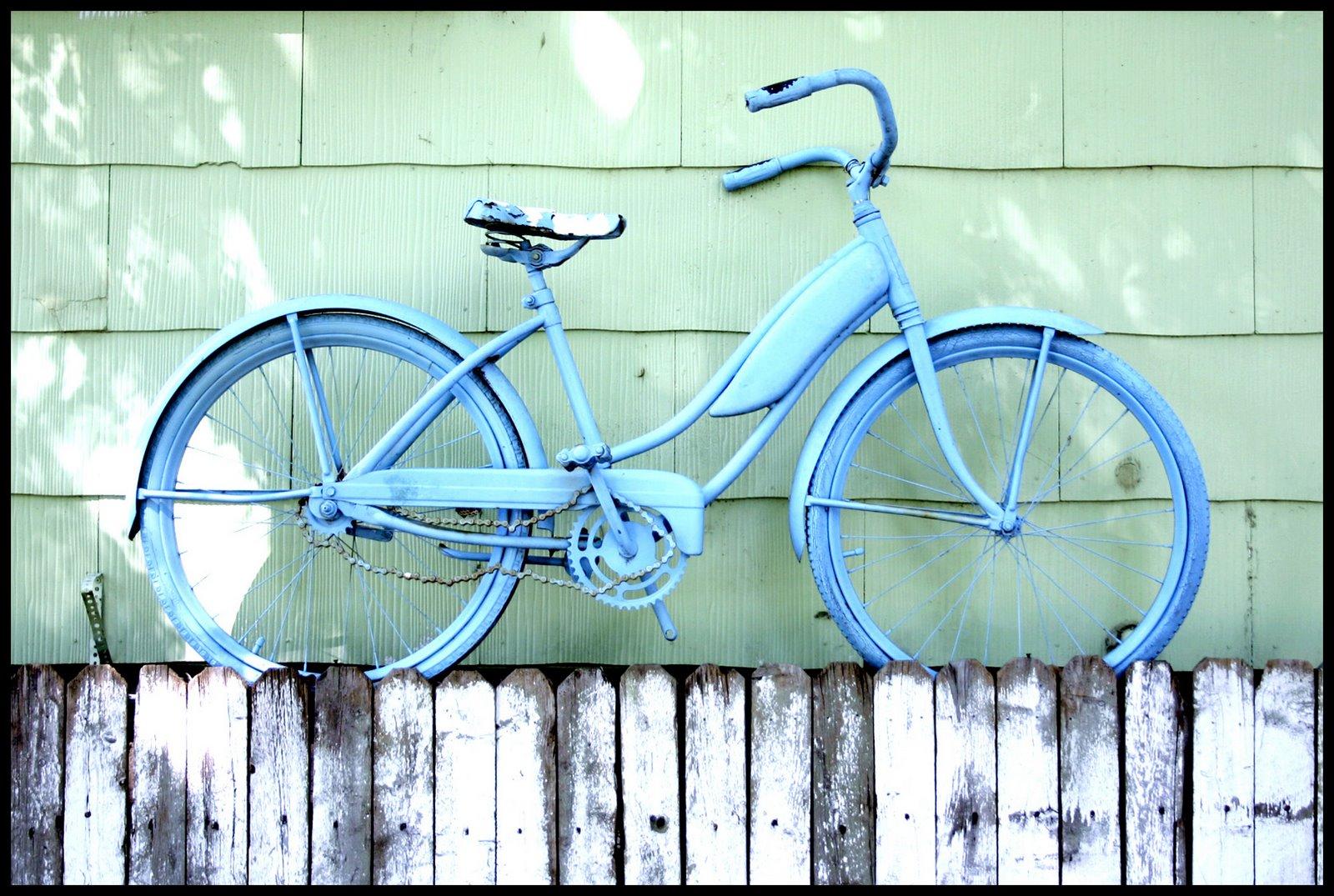 bikeblue2b