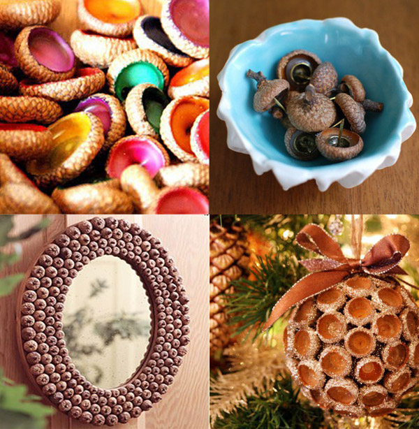 ghinde handmade ornamente craciun