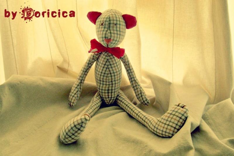 Doricica