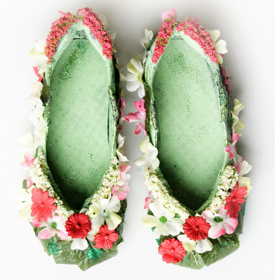 DIY_fairy_shoes_fairyroom