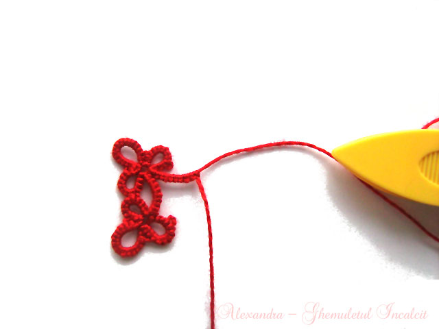 tutorial tatting