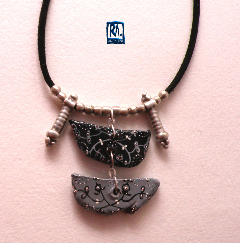 RA-NECKLACE-REMEMBER-THE-FLOWERS-sterling-silver-AZULEJO-jewellery