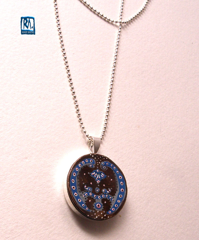 RA-PENDANT-SILVER-PLATED-ROUND-011-detail