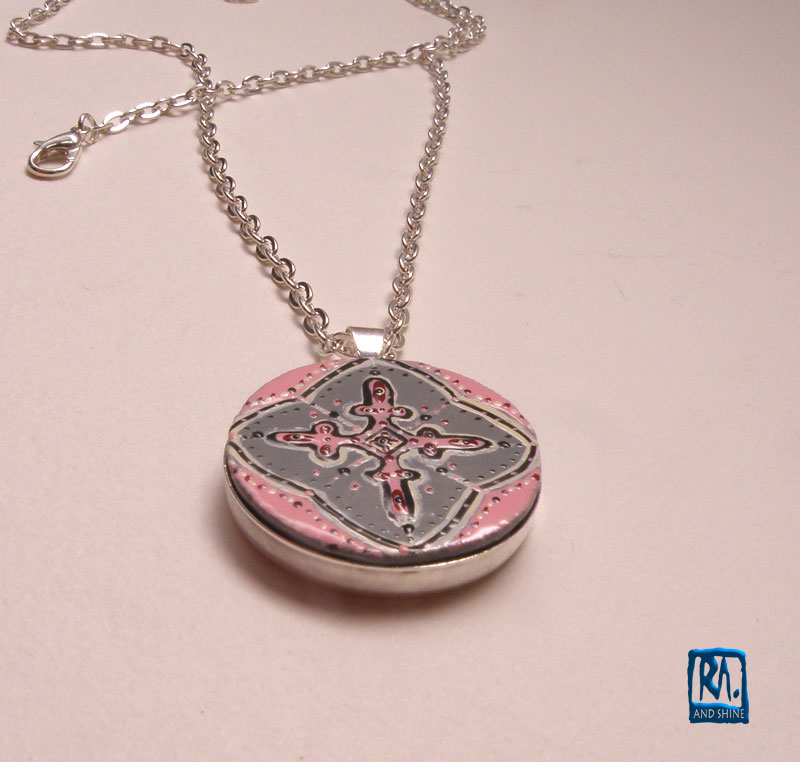 RA-PENDANT-SILVER-PLATED-ROUND-012-detail