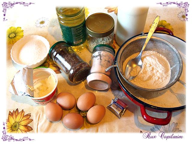 cozonac-cu-dragoste-ingrediente