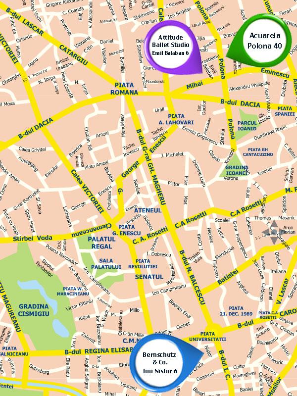 harta NA2