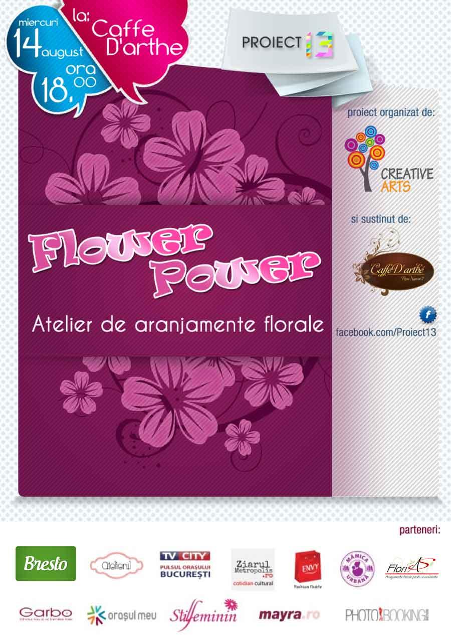p13-flower-power