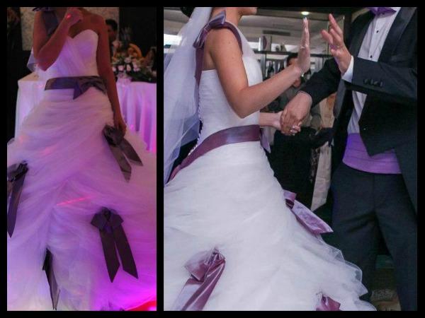 01 (mireasa & mire  - purple wedding)