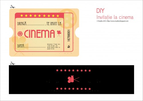 cinema_invitation_template