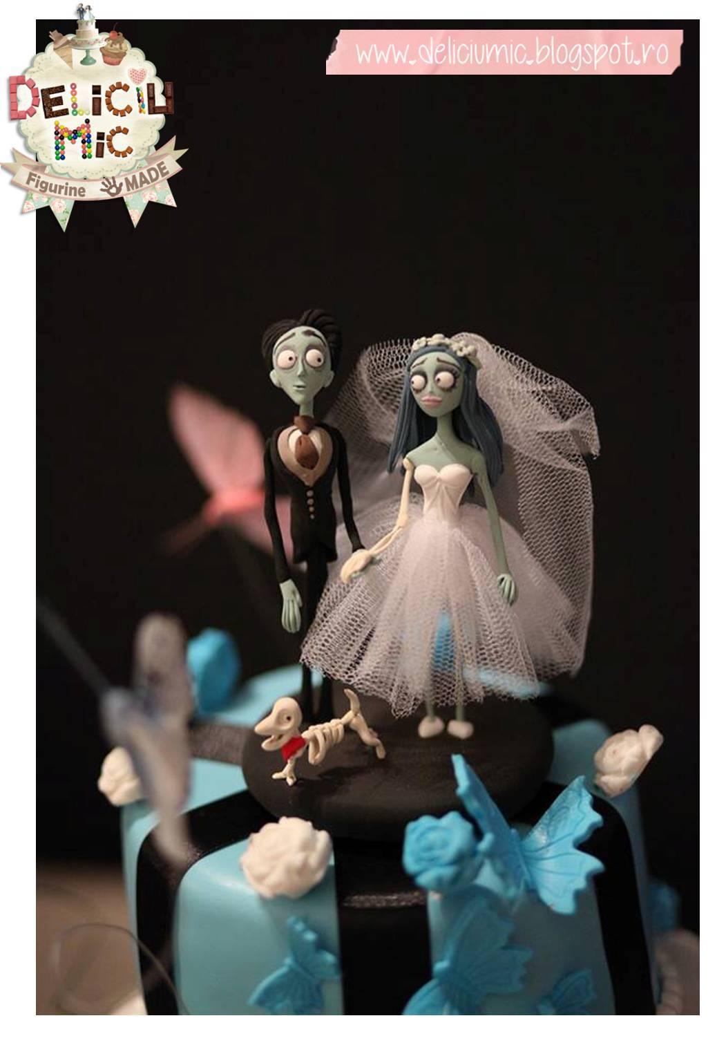 P5 Deliciu_Mic_Figurine_Accesorii_Bijuterii_Handmade (9)