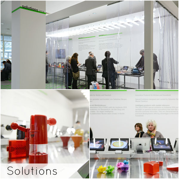 ambiente-solutions