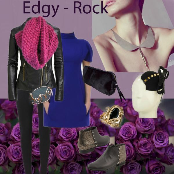 edgy-rock