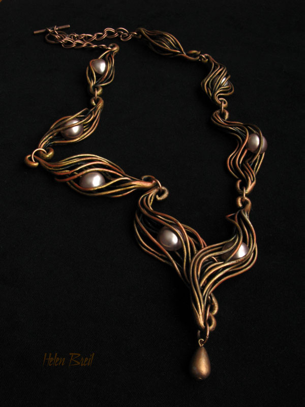 StringBeadsNecklace-web