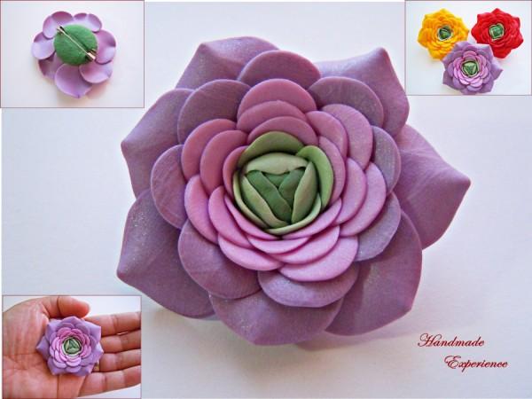 brosa-martisor-floare-mov