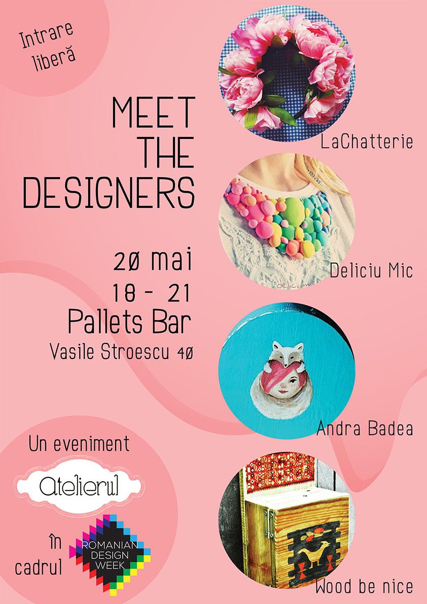 meet_the_designers_web