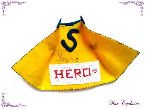 copilarim---hero