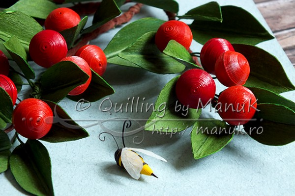 quilled-cherry-branches-detail-1