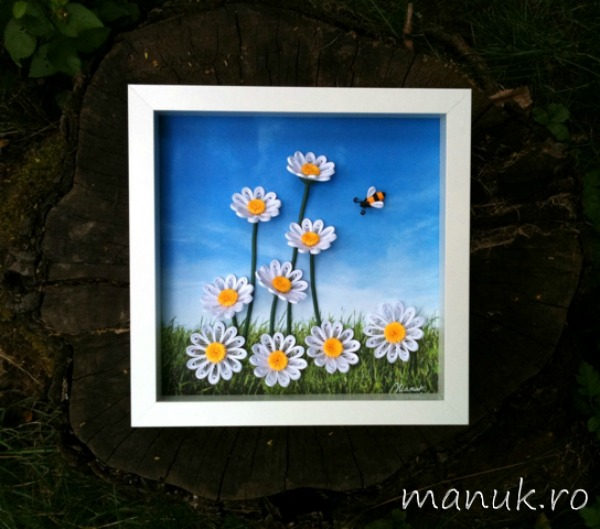 quilled-daisy-field-under-a-sunny-blue-sky