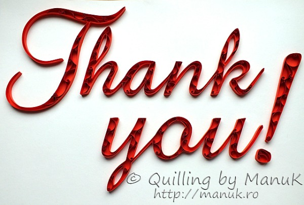 quilled-thank-you-paper-graphic