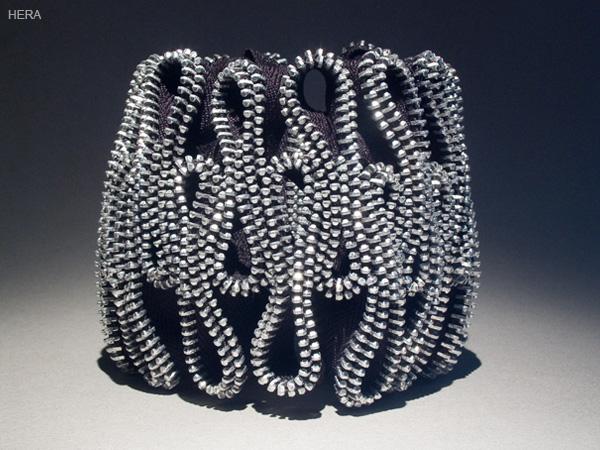 bracelets_0001_hera