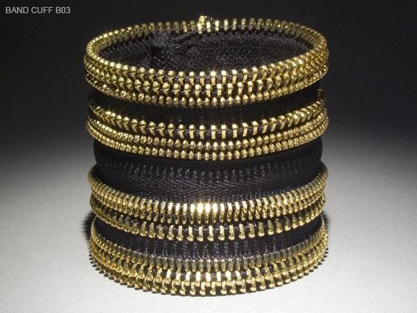 bracelets_0008_band-cuff-b03
