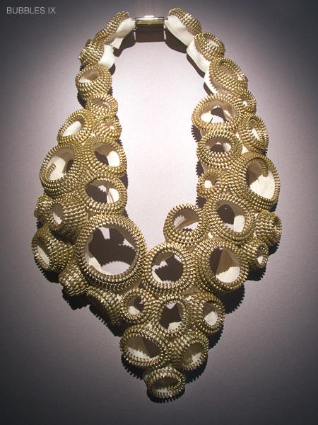 necklaces_0001_bubbles-ix