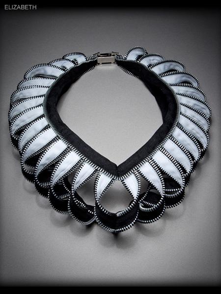 necklaces_0008_elizabeth