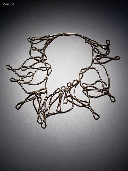 necklaces_0013_waltz