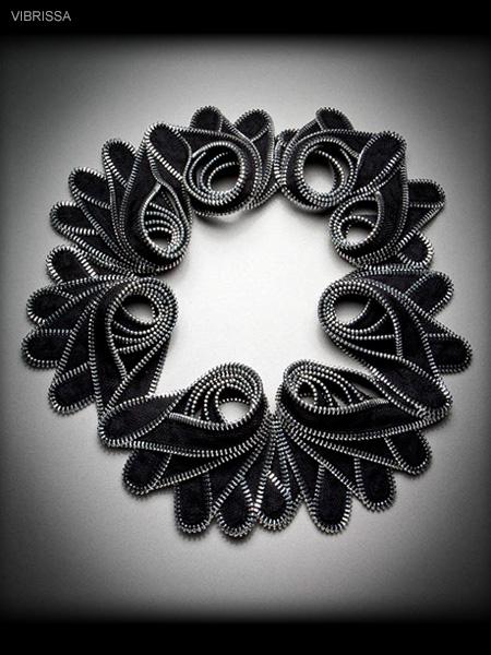 necklaces_0015_vibrissa