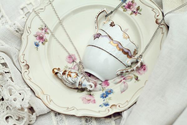 eszterimre_tablewear_photoby_VivienneBalla1_web