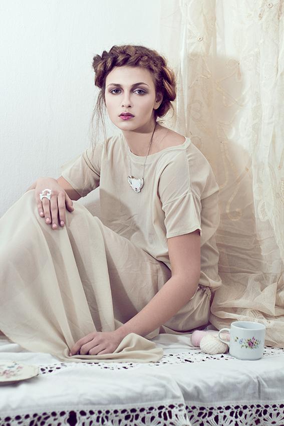 eszterimre_tablewear_photoby_VivienneBalla2_web