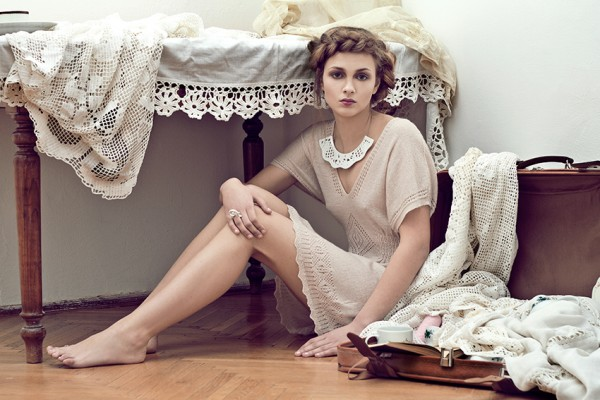 eszterimre_tablewear_photoby_VivienneBalla3_web