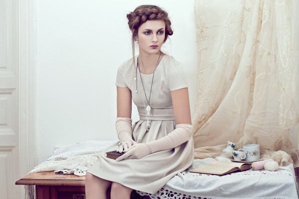 eszterimre_tablewear_photoby_VivienneBalla5_web