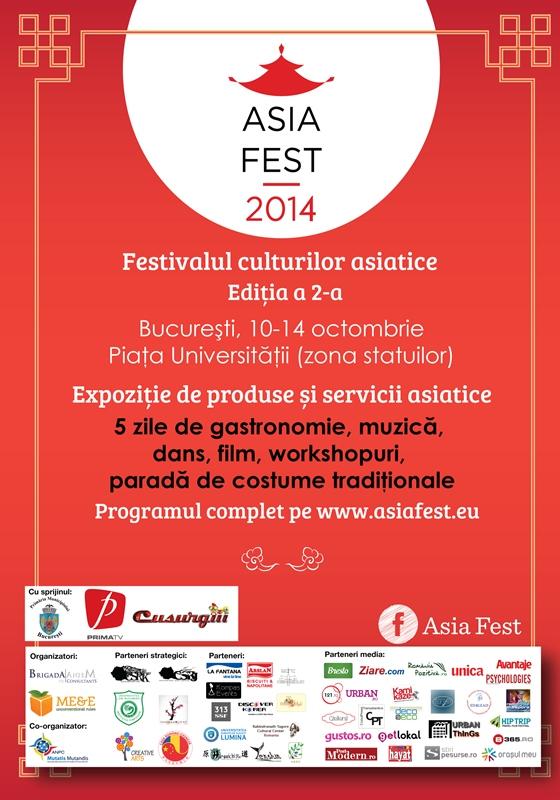 Poster-Asia-Fest_BT_70x100