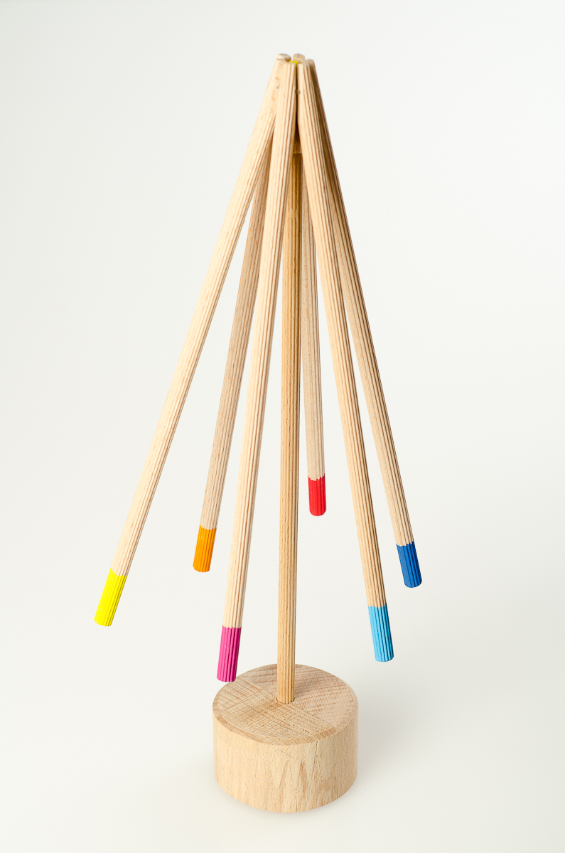Axial-Brad-lemn-decorativ-design-deco-box