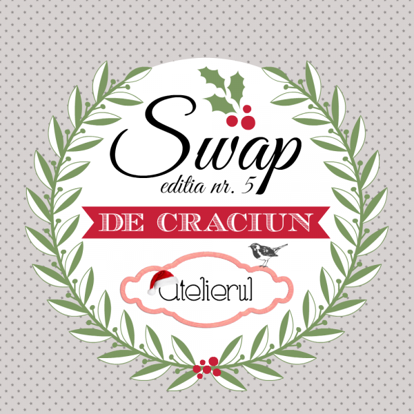 Swap Craciun