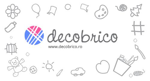 decobrico - banner advertorial(1)