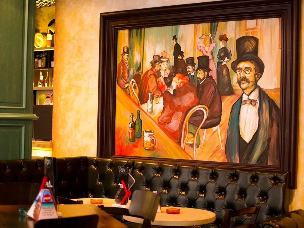 The-Drunken-Lords-restaurant-club-in-Centrul-Istoric-Bucuresti-5