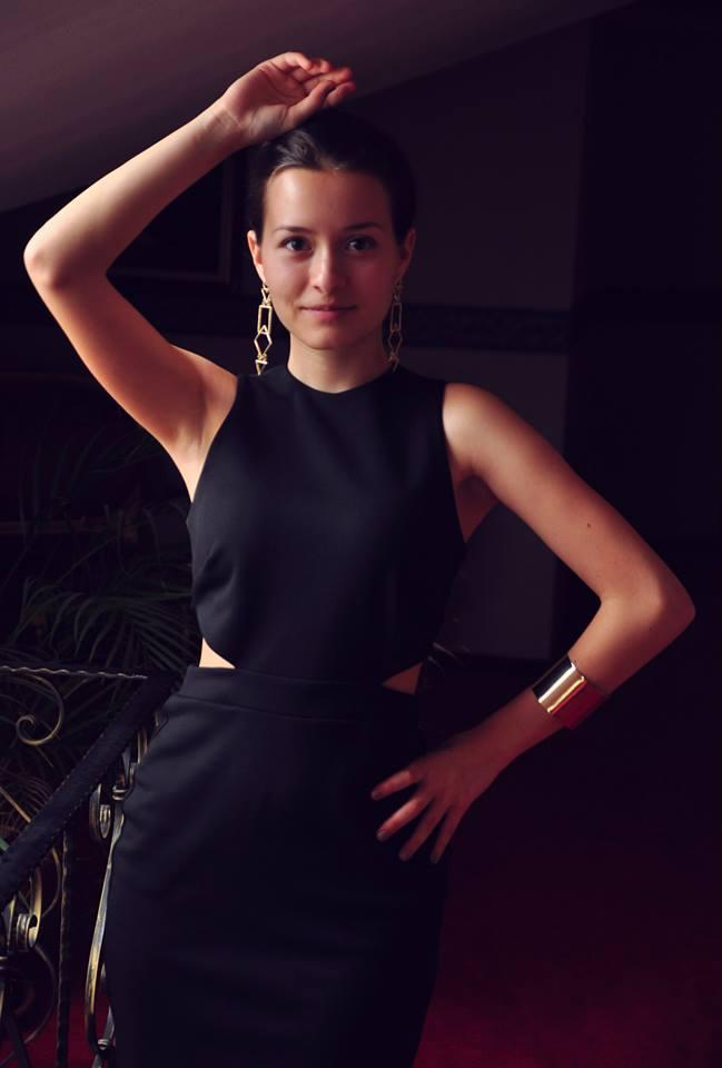 1 Rochie Tinar, foto Alex Stefoni (1)