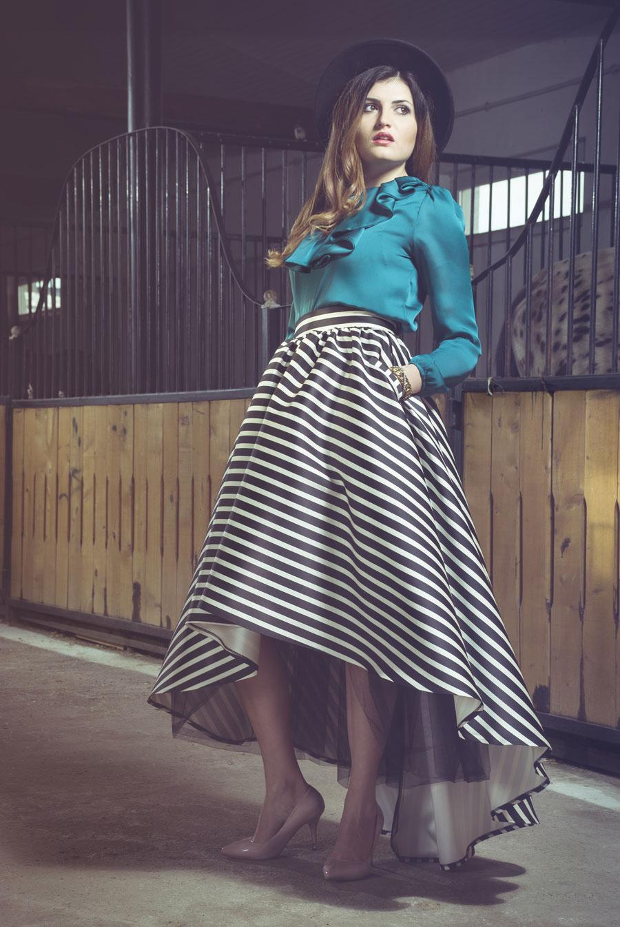 Andreea-Scarlat---2---Laura