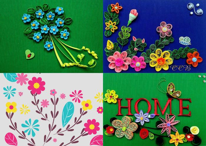 crazy craft boutique flori