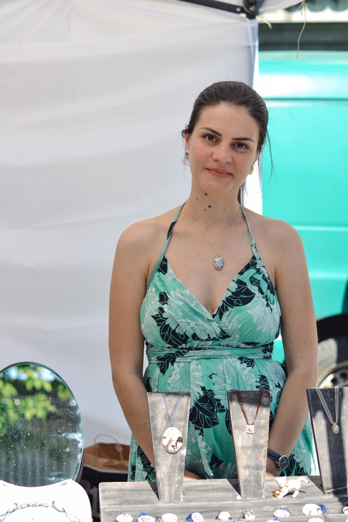 DanielaLazar
