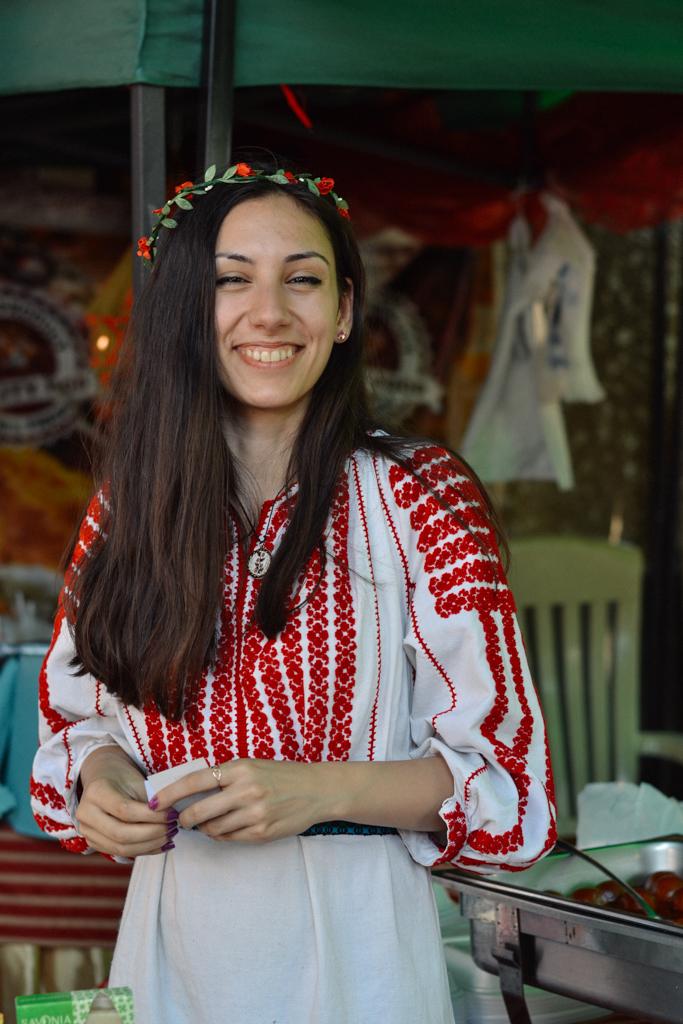 DanielaLazar_sesiunecuplu-158