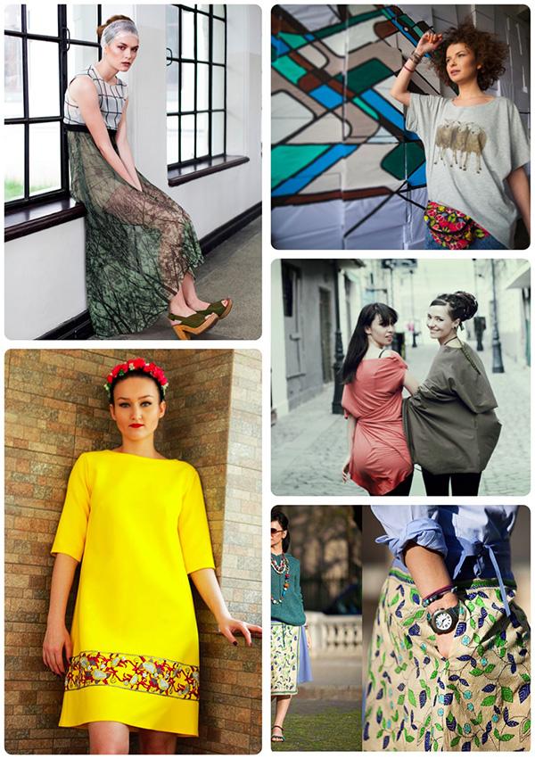 fashion matasari 5